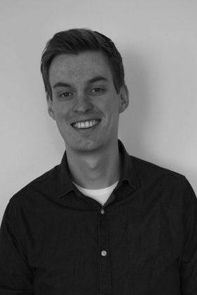 Daniel Witteveen